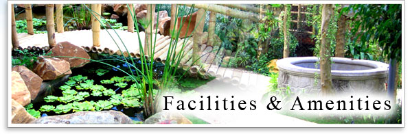 facilities_amenities