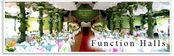 function_halls