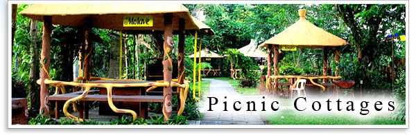 picnic_cottages
