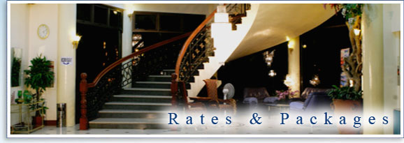 rates_packages