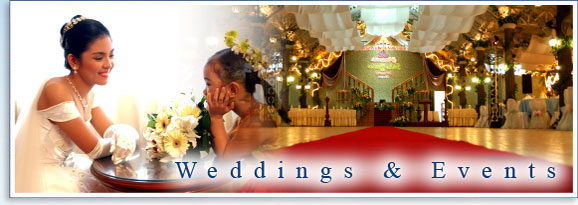 weddings_events